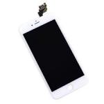White LCD