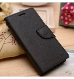 IPHONE 5/5S Mercury Wallet Case