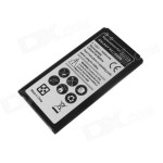 Samsung Galaxy S3 Replacement Battery